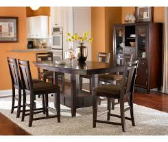 Broyhill Dining Room Table Broyhill Furniture Northern Lights Counter Stool 531291 Bar