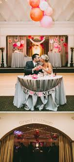 30 Best Casino Night Wedding Theme Images On Pinterest Casino