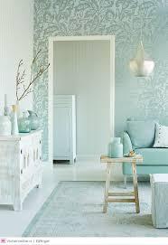 Eijffinger Whisper Behang Wallpaper Home Wallpaper En Wall