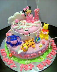 Fancy Birthday Cakes Birthday Cakes For Boys Fancy Birthday Cakes