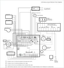 furnace wiring schematic basic gas furnace wiring schematic blog furnace wiring schematic basic gas furnace wiring schematic blog furnace wiring diagram basic 1