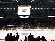 Bojangles Coliseum Wikipedia