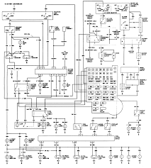 1993 chevy silverado wiring diagram stylesync me beautiful in