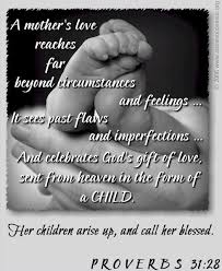 A Mothers Love Quotes Gorgeous Motherhood Love Quotes Quotesta