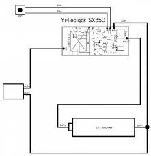 sx350 wiring diagram sx 350 wiring diagram wiring diagrams Yihi Sx350 Wiring Diagram sx350 wiring diagram sx 350 wiring diagram wiring diagrams \u2022 ryangi org Sx350 Box Mod