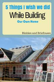 Best New Home Wishes Ideas On Pinterest First Minecraft Building Tips Five  Things I Wish ...