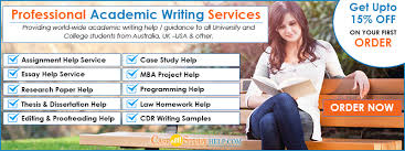 assignment writing help service by expert writers uk us academic assignment help services all in one