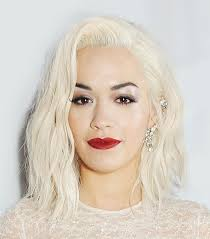 best hair color for asian skin inspirational the unexpected hair colour that looks good on every