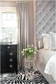 Taupe Bedroom Ideas Impressive Ideas