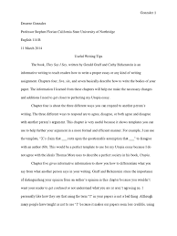 they say i say summary response essays cognition