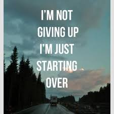 Quotes About Giving Up Never Give up Quotes Inspirational Keep Your Head Up Images 80