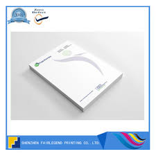 Stationery Letterhead White Stationery Envelope Standard Size Letterhead With Custom Design Buy Standard Size Letterhead Letterhead In Standard Size Letterhead Of