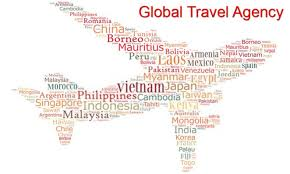 leading travel agents virily