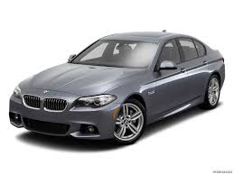 BMW 5 Series 2016 535i in Egypt: New Car Prices, Specs, Reviews ...