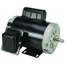 1 2 hp general purpose electric motor 1 2 hp general purpose electric motor 67839 alternate photo 1