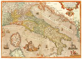 the jews in the italian renaissance sotheby s especially the once vibrant regions of sicily and naples declined under foreign rule and the locus of italian jewry shifted northward