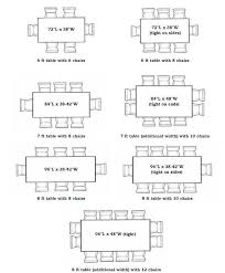 dining table room dimensions standard dining room table innovative 6 seat dining table dimensions