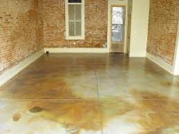 Full Size of Garage:epoxy Floor Coating Colors Can I Paint My Garage Floor  Recoating Large Size of Garage:epoxy Floor Coating Colors Can I Paint My  Garage ...