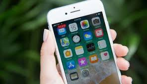 iphone 99. apple is investigating reports iphone 8 plus devices bursting open iphone 99