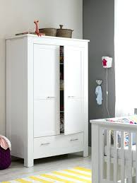 wardrobes with sliding doors argos and