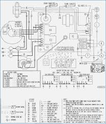 tempstar furnace wiring diagram wagnerdesign co tempstar furnace owners manual gas furnace wiring diagram pdf free wiring diagrams, tempstar furnace wiring diagram