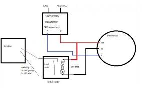 part 2 help installing nest on millivolt system using 24v nest relay jpg views 11668 size 19 0 kb