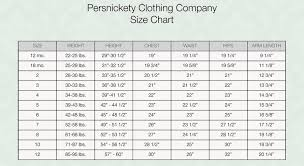 European Size Chart Clothing Size Chart Baby Clothes Europe Best Picture Of Chart