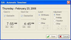 automatic timesheet automatic timesheet an easy to use timesheet calculator free