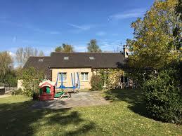 Immobilier Agen D Aveyron 12 Annonces Immobili Res Agen D
