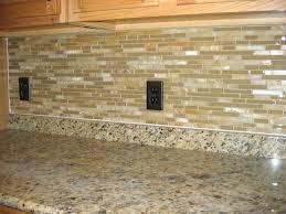 backsplash tile home depot captivating beautiful kitchen inside backsplash wallpaper home depot home depot backsplash tile