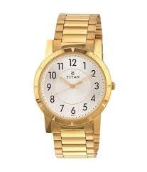 titan 1647ym01 men s watch buy titan 1647ym01 men s watch online titan 1647ym01 men s watch