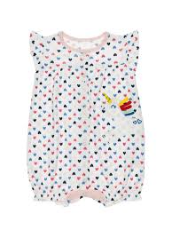 <b>Песочник</b> INBEBE 12829408 в интернет-магазине Wildberries.kg