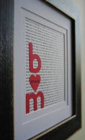 diy gifts for boyfriend for anniversary 481 best date nights romantic gifts images on