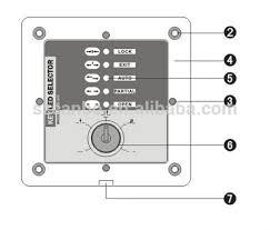 28 [wiring diagram roller shutter key switch] www roller shutter key switch wiring diagram roller shutter key switch wiring diagram 40 wiring