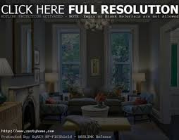 relaxing living room decorating ideas. Relaxing Living Room Decorating Ideas Concept
