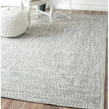 light gray area rugs excellent bedroom best gray area rugs ideas on white and grey intended
