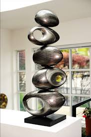 Rock Sculpture hebi arts rock sculpture 5 balls lpsc078lw 4081 by xevi.us