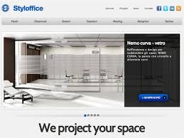 italian furniture websites. styloffice italian offi furniture websites i
