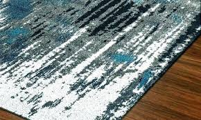 grey and teal area rug medium size of teal area rug rugs 9 x and grey