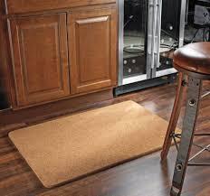 Cork Kitchen Floors Cork Kitchen Floor Mats Useful Kitchen Floor Mats Gallery