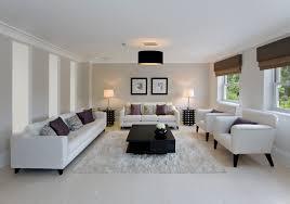 485 Modern Living Room Ideas for 2018. White Living RoomsModern ...