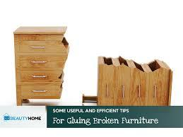 efficient furniture. Efficient Furniture 7