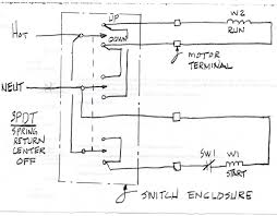 hoist wiring diagram wiring diagram stahl crane wire diagram wiring diagrams