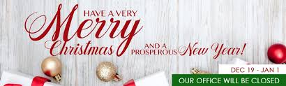 Merry Christmas Going Beyond Ministries