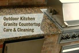 kitchen island granite top sun: maintaining outdoor granite countertops xmaintaining outdoor granite countertops  maintaining outdoor granite countertops