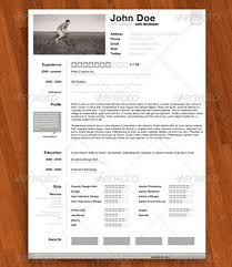 modern and professional resume templates   ginvaone page resume pack