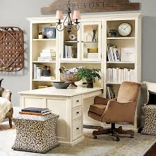 home office design ideas tuscan. Plain Office Tuscan Return Office Group  Small In Home Design Ideas G