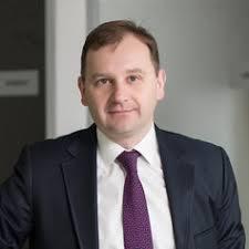 Налоговое и юридическое консультирование kpmg ua Сергей Попов