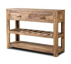 Sheesham Bedroom Furniture Mandir Stonewashed Sheesham Console Table Casa Bella Furniture Uk