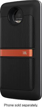 motorola jbl speaker. brand new: lowest price motorola jbl speaker